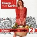 Bekijk details van Koken met Karin