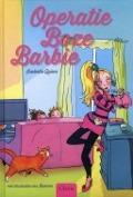 Bekijk details van Operatie boze Barbie
