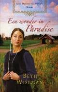 Bekijk details van Een wonder in Paradise