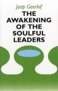 Bekijk details van The awakening of the soulful leaders