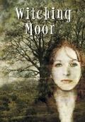 Bekijk details van Witching Moor