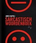 Bekijk details van Sarcastisch woordenboek