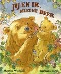 Bekijk details van Jij en ik, Kleine Beer