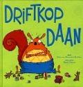 Bekijk details van Driftkop Daan