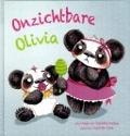 Bekijk details van Onzichtbare Olivia