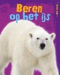 Bekijk details van Beren op het ijs