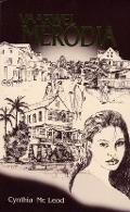 Bekijk details van Vaarwel Merodia