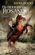 Bekijk details van De ridders van Rosande