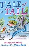 Bekijk details van Tale of a tail