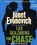Bekijk details van The chase