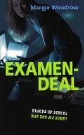 Bekijk details van Examendeal