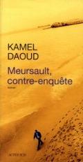 Bekijk details van Meursault, contre-enquête