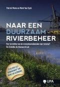 Bekijk details van Naar een duurzaam rivierbeheer