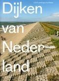 Bekijk details van Dijken van Nederland
