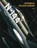 Bekijk details van Nationaal Militair Museum