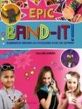 Bekijk details van Band-it!