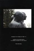 Bekijk details van Plekken van verzet en pijn; II
