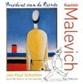Bekijk details van Kazimir Malevich
