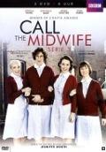 Bekijk details van Call the midwife; Serie 3