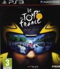 Bekijk details van Le Tour de France