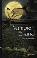 Bekijk details van Vampier eiland