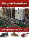 Bekijk details van Het grote bouwboek