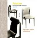 Bekijk details van Fristho 'vooruitstrevende meubelen', 1921-1978