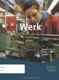 Bekijk details van Werk; Les/werkboek