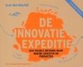 Bekijk details van De innovatie expeditie