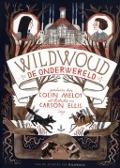 Bekijk details van Wildwoud