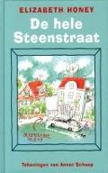 Bekijk details van De hele Steenstraat