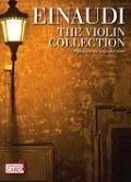 Bekijk details van The violin collection