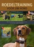 Bekijk details van Roedeltraining voor uw hond