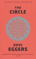 Bekijk details van The Circle
