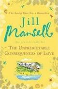 Bekijk details van The unpredictable consequences of love