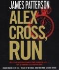 Bekijk details van Alex Cross, run