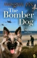 Bekijk details van The bomber dog