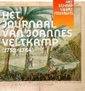 Bekijk details van Het journaal van Joannes Veltkamp (1759-1764)