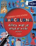 Bekijk details van Barcelona