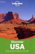 Bekijk details van Discover USA