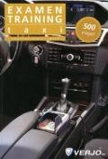 Bekijk details van Examentraining taxi
