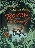 Bekijk details van Rover en Broertje