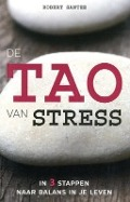 Bekijk details van De tao van stress