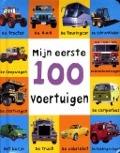 Bekijk details van Mijn eerste 100 voertuigen