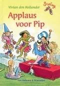 Bekijk details van Applaus voor Pip