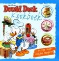 Bekijk details van Walt Disney's Donald Duck kookboek