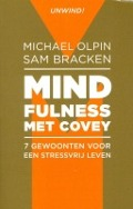 Bekijk details van Mindfulness met Covey
