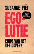 Bekijk details van Egolutie