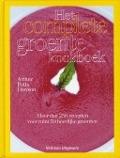 Bekijk details van Het complete groentekookboek