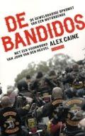 Bekijk details van De Bandidos